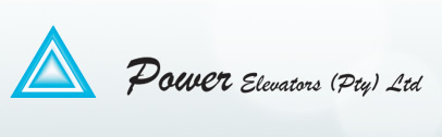 Power Elevators - Elevating Every Move