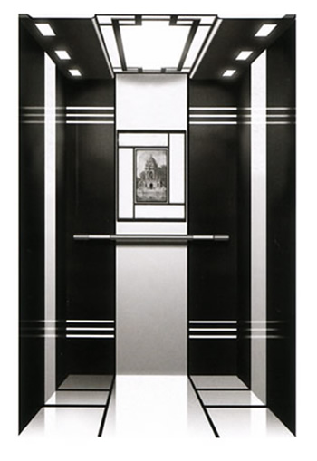 power elevators elevating every move. Black Bedroom Furniture Sets. Home Design Ideas